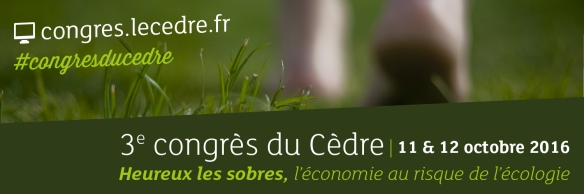 couverture_twitter_congres